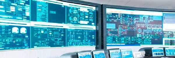 122 Комп'ютерні науки (Освітня програма: Інтелектуальні сервіс-орієнтовані розподілені обчислення)