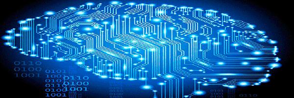 122 Комп'ютерні науки (Освітня програма: Системи і методи штучного інтелекту)