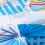 051 Економіка (Освітня програма: Міжнародна економіка)