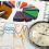 051 Економіка (Освітня програма: Економіка бізнес-підприємства)