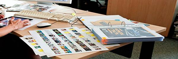 061 Журналістика (Освітня програма: Видавнича справа та редагування)