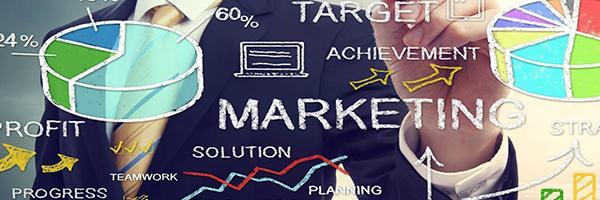075 Маркетинг (Освітня програма: Промисловий маркетинг)