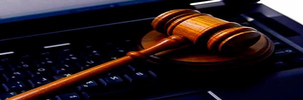081 Право (Освітня програма: Інформаційне право та право інтелектуальної власності)