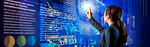 051 Економіка (Освітня програма: Економічна кібернетика)