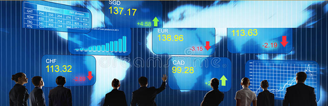 124 Системний аналіз (Освітня програма: Системний аналіз фінансового ринку)
