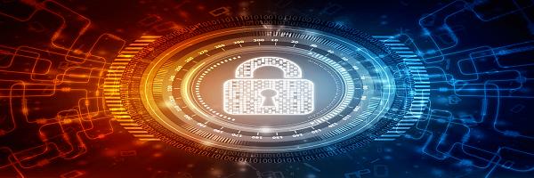 125 Кібербезпека (Освітня програма: Системи, технології та математичні методи кібербезпеки)