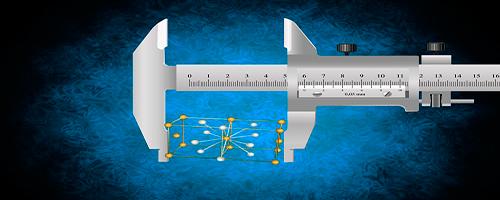 152 Метрологія та інформаційно-вимірювальна техніка