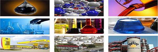 161 Хімічні технології та інженерія