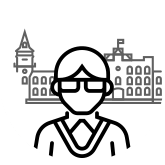 Підвищення кваліфікації співробітників КПІ ім. Ігоря Сікорського. Програми підвищення кваліфікації  (108 акад. годин)