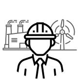 Підвищення кваліфікації для енергетиків